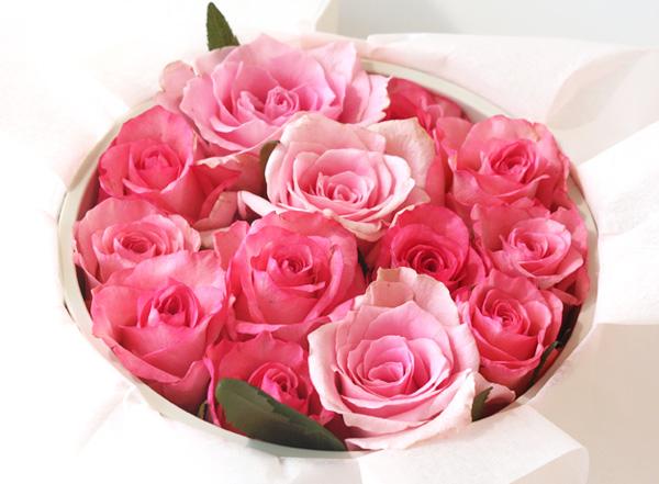 newbox_flora_pink